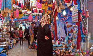 بهترین مراکز برای خرید در بوشهر کدامند؟