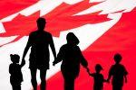 آیا کانادا برای مهاجرت انتخاب خوبیست؟