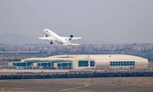مشروط شدن پرواز ایرانیها به آلمان، آذربایجان، هلند و انگلستان، ممنوعیت ورود به لبنان